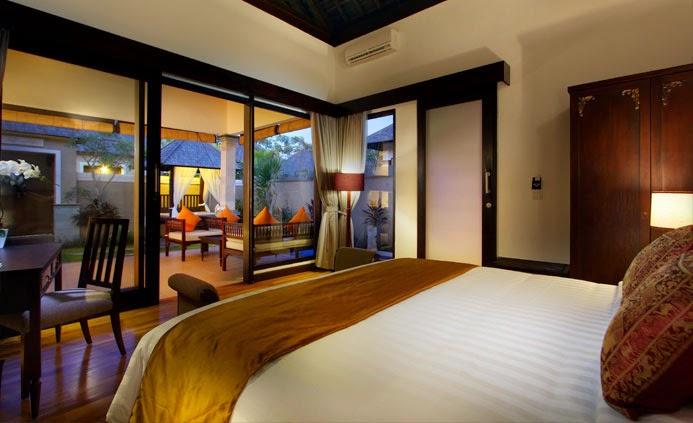 Tips mencari harga kamar hotel