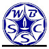 West Bengal SSC (WBSSC) - 1133 Lower Division Assistant/Lower Division Clerk Posts Recruitment – Apply Last Date 22 March 2016