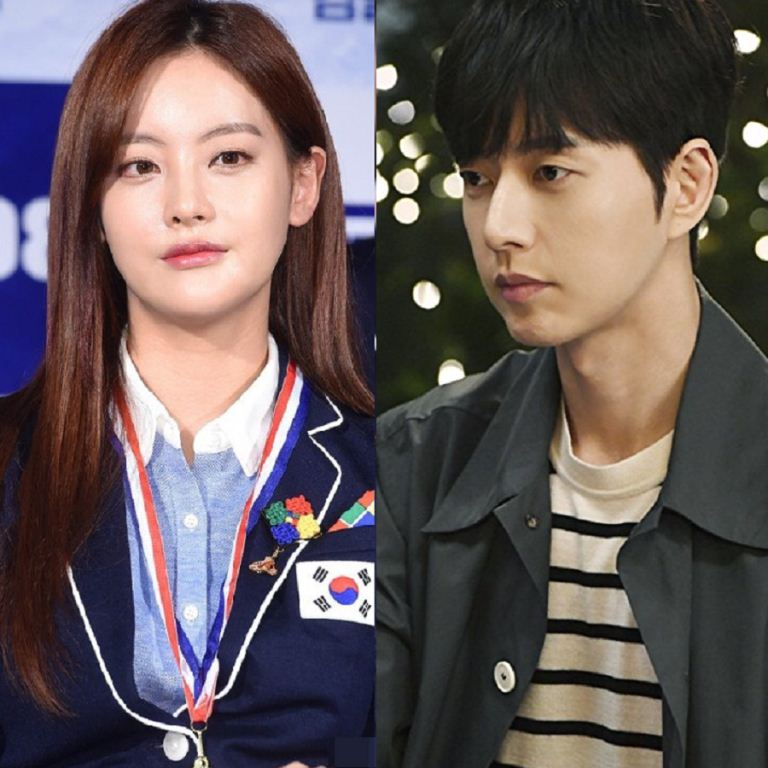 Film Korea Terbaru 2018! Rekomendasi Movie Terbaik Tahun Ini