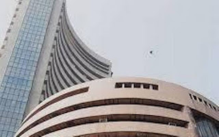 sensex-tumbles-205-points-after-rbi-policy-statement