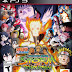 Naruto Shippuden: Ultimate Ninja Storm Revolution - (PS3) Torrent