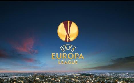 Assistir Liga Europa Ao Vivo em HD