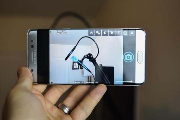 إليك هذا التطبيق الخرافي الذي إنتشر كالنار في الهشيم للحصول على صور و فيديوهات إحترافية !