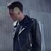 """G-Eazy libera clipe de """"Sober"""" com Charlie Puth; confira"""