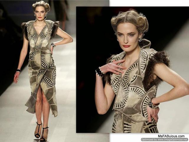 hollywood glamor fashion