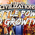 RISE OF CIVILIZATIONS On PC • Building, Exploring & Fighting