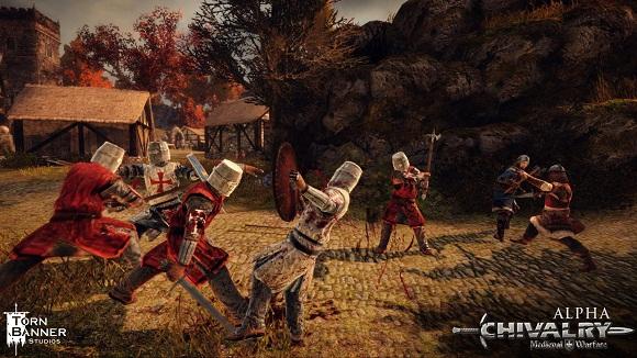 chivalry-medieval-warfare-pc-screenshot-www.ovagames.com-3