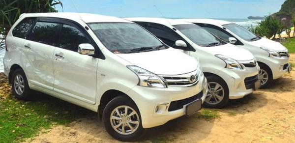 Prospek Bagus Peluang Usaha Rental Mobil