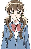 Takayashiki Aya