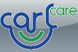 Carlcare Apk Latest Version for Android Free Download