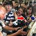 COMELEC SPOX JIMENEZ NATAMEME HARAPHARAPANG SINUPALPAL NG ISANG ORDINARYONG PILIPINO!