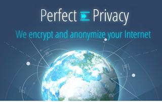 Ulasan Lengkap Tentang Perfect Privacy VPN