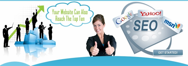 SEO Company in West Indies, SEO Service provider in West Indies