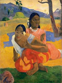 Il quadro più costoso del mondo è un dipinto di Gauguin