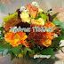 23 Φεβρουαρίου 🌹🌹🌹 Σήμερα γιορτάζουν οι: Πολύκαρπος,Πολυκάρπης,Πολυκαρπία,Πολυκάρπη,Πολυκαρπίτσα,Πολυκαρπούλα,Πολυχρόνης,Πολυχρόνιος,Χρόνης,Πολυχρονία,Πολυχρονούλα