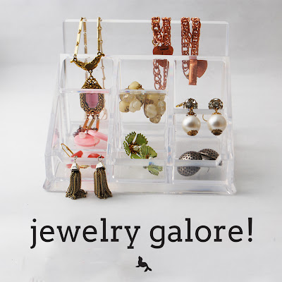 1 jewelry galore copperseal jewelry galore 3396