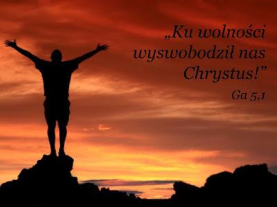 Czym jest radość w Duchu Świętym?