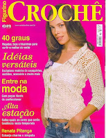 http://tejidosacrochettop.blogspot.cl/p/revista-coleccion-1.html
