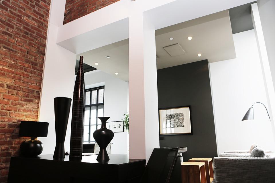 la casa dello stile: scegliere i punti luce | lifestyle blog ... - Luce In Bagno Come Sceglierla