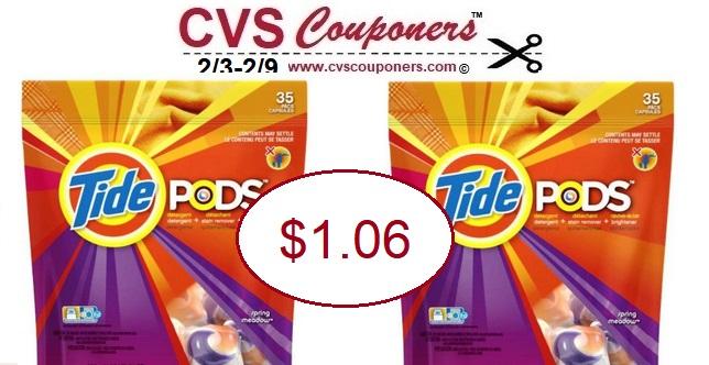http://www.cvscouponers.com/2019/02/tide-pods-35-ct-cvs-coupon-deal.html