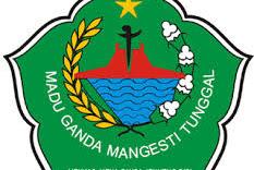 Sejarah dan Asal Usul Terbentuknya Kabupaten Pamekasan Madura Jawa Timur