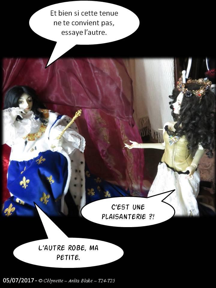 AB Story, Cirque:T24 ep7 p 51/E8 p 52/+E9 p 52 - Page 51 Diapositive42