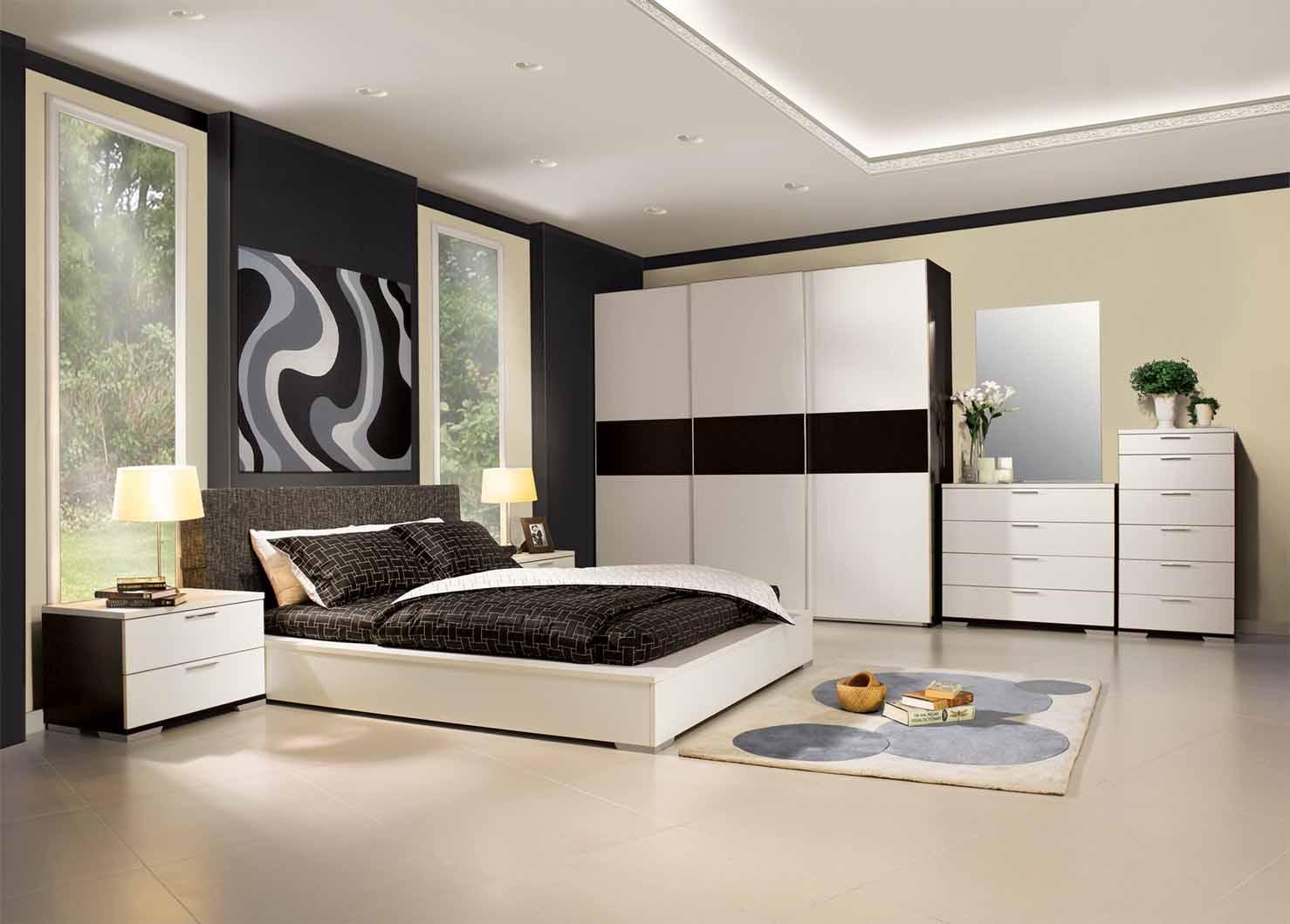 popular interior house ideas blogger