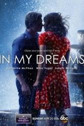 Assistir Em Meus Sonhos HD 720p Dublado Online Grátis