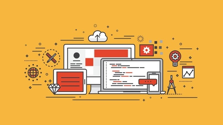 Kotlin Bootcamp from Basics to advanced - Udemy course