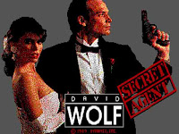 http://collectionchamber.blogspot.co.uk/2017/05/david-wolf-secret-agent.html