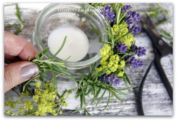 ideas and inspirations lavendel lavender. Black Bedroom Furniture Sets. Home Design Ideas