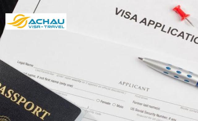 Làm thế nào để bảo lãnh người thân xin visa du lịch Nhật Bản?2