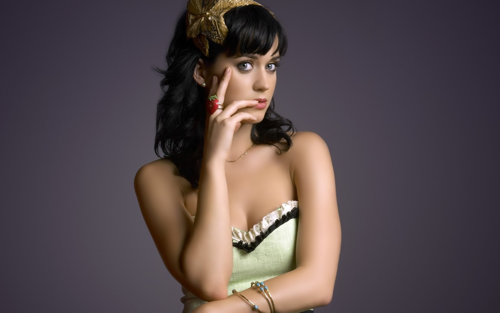 katy perry wallpaper 1080p - photo #12