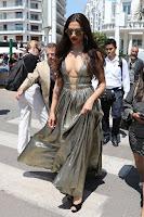 Deepika Padukone at Cannes.jpg
