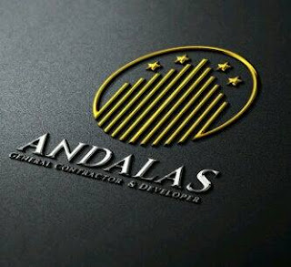 PT. Andalas Group