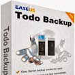 EaseUS Todo Backup Free 6.0 Download