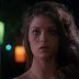 Sweet 16 (1983)