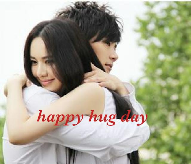 Hug-Day-Dates-2019-pokjhg