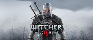 Trainer The Witcher 3 Wild Hunt Hack v1.10 +24 Multi Features