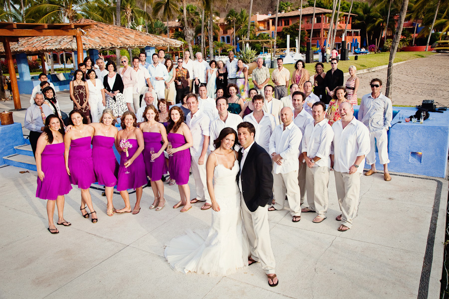 88845eeb51a WhiteAzalea Destination Dresses  Colorful Bridesmaid Dresses for ...