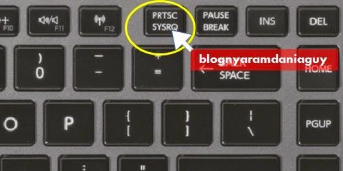 tombol-print-screen-keyboard