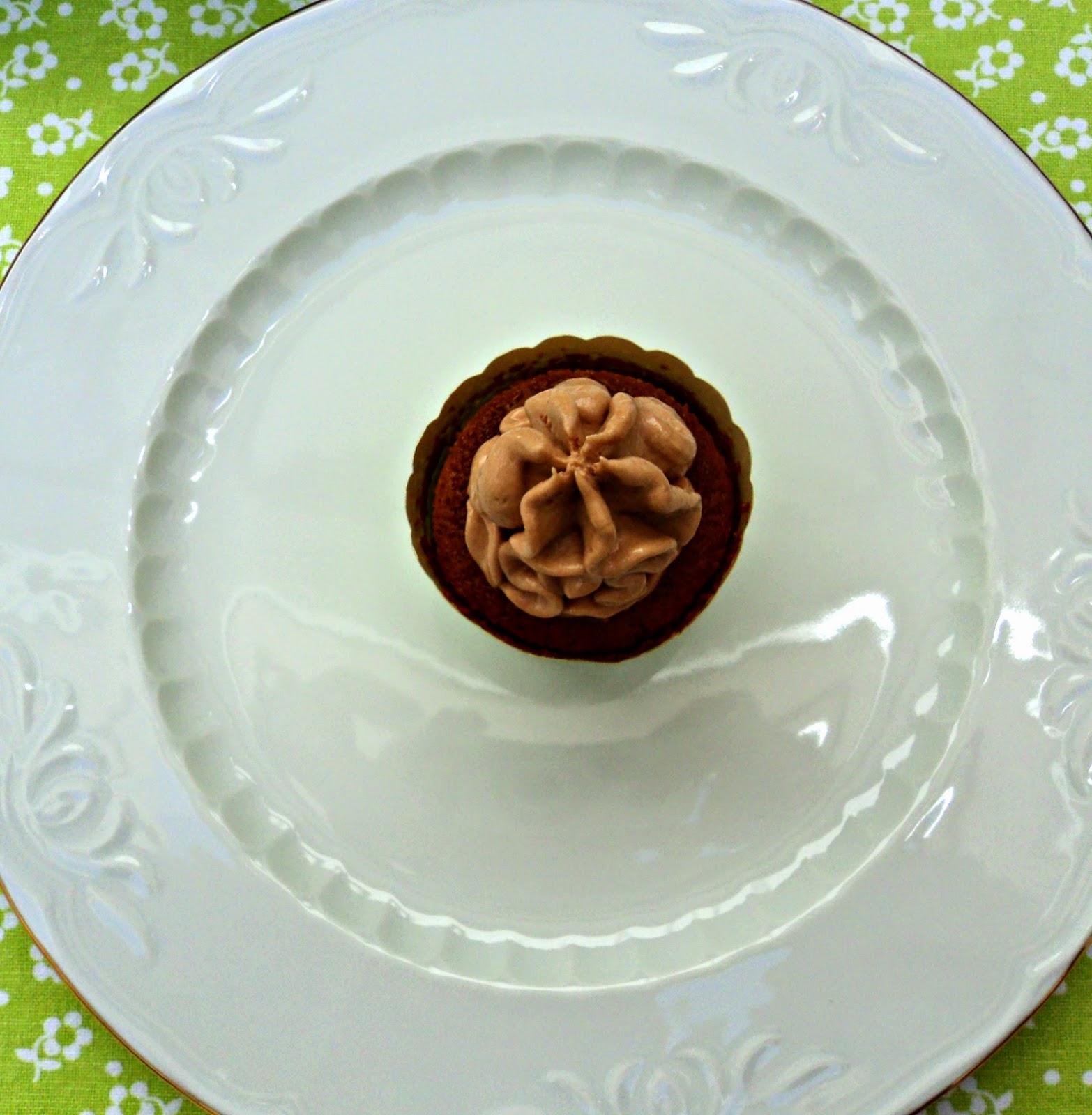 cupcakes-nocilla-plato