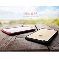 เคส-iPhone-6-รุ่น-เคสแท้-บางมาก-รุ่น-Slim-0.38-จาก-U.Case-สำหรับ-iPhone-6-และ-6s