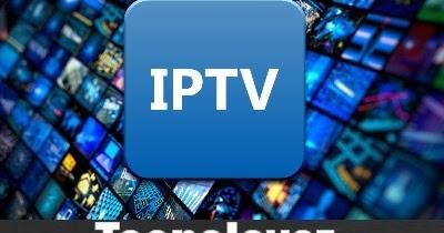Liste IPTV 2019 Autoaggiornanti - Ecco cosa sono e come