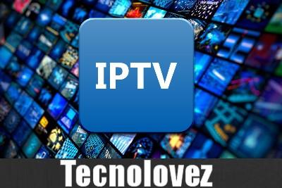 Liste IPTV Gratis - Canali TV m3u 2019 Che Si Aggiornano Automaticamente