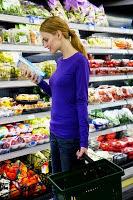 7 Syarat Makanan Yang Boleh Masuk Ke Badan Anda