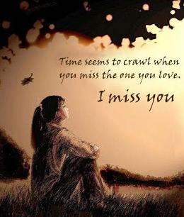 Most Beautiful I Miss You Wallpapers Wonderful Art