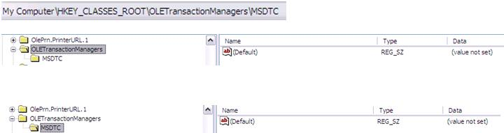 Yukon-Katmai Discussion: How to resolve setup errors when