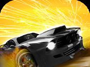 Fearless Wheels v1.0.15 [Mod]