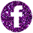 https://web.facebook.com/beauty.dewdrop.blog/